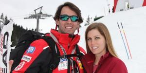 US-Ski-Team